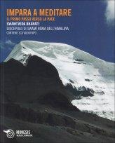 Impara a Meditare - Libro + CD Audio MP3