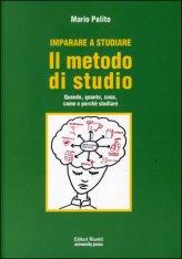Imparare a Studiare il Metodo di Studio