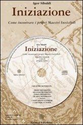 Iniziazione + CD