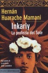 Inkariy - La Profezia del Sole - Libro