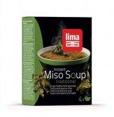 Zuppa di Miso Istantanea