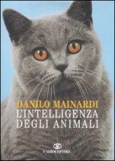 L'intelligenza degli Animali