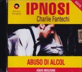 Ipnosi - Abuso di Alcol