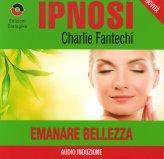 Ipnosi - Emanare Bellezza - CD