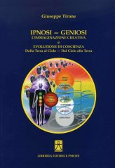 Ipnosi - Geniosi