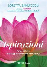 Ispirazioni - Libro