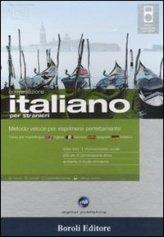 Italiano per Stranieri - Conversazione