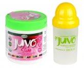 Juvo Slim + Shaker