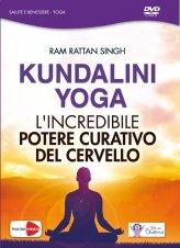 Video Download - Kundalini Yoga