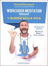 L'Albero della Vita - CD + libretto