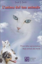 L'anima del tuo Animale - Libro