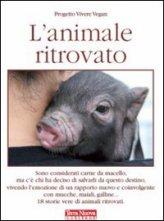 l'Animale Ritrovato