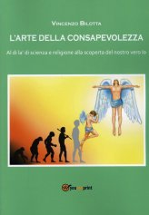 L'arte della Consapevolezza - Libro
