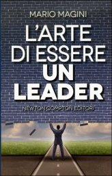 L'arte di Essere un Leader - Libro