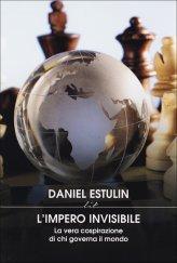 L'impero Invisibile - Libro