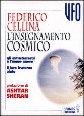 L'insegnamento Cosmico