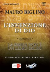 Video Download - L'Invenzione di Dio