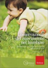 L'Osservazione del Movimento nel Bambino - Libro