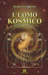 L'uomo Kosmico - Libro