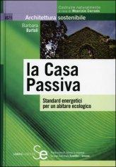 La Casa Passiva.