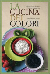 La Cucina dei Colori