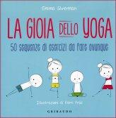 La Gioia dello Yoga