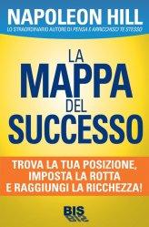 La Mappa del Successo - Libro