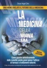 La Medicina della Nuova Era 2015 - Libro