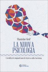 La Nuova Psicologia - Libro