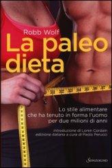 La Paleo Dieta - Libro