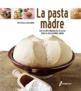 La Pasta Madre - Libro