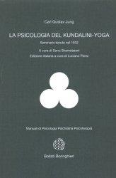 La Psicologia del Kundalini-yoga