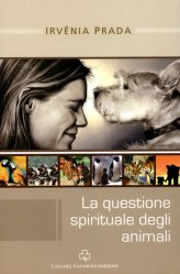 La Questione Spirituale degli Animali - Libro