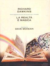 La Realtà è Magica - Libro