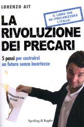 La Rivoluzione dei Precari - Libro