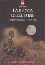 La Ruota delle Lune - Libro