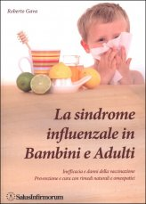 La Sindrome Influenzale in Bambini E Adulti.