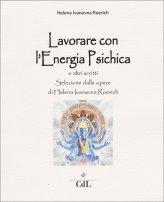 Lavorare con l'Energia Psichica - Libro