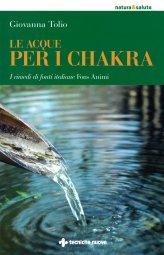 Le Acque per i Chakra