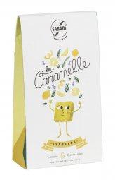 Le Caramelle Isabella - Limone e Rosmarino