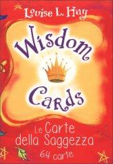 Le Carte della Saggezza - Wisdom Cards