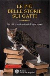 Le Più Belle Storie sui Gatti