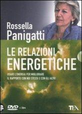 Le Relazioni Energetiche