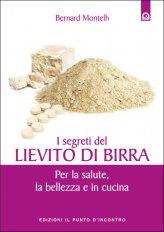 I segreti del Lievito di Birra