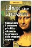 Libera le tue emozioni