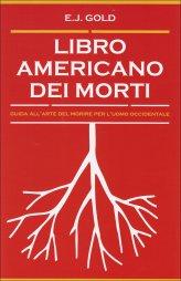 Libro Americano dei Morti - Libro