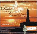 Light Coaching - Pensieri - CD