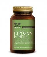 Liposan Forte 100% Naturale – Colesterolo