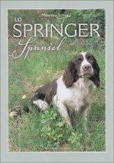 Lo Springer - Libro