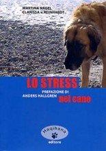 Lo Stress nel Cane - Libro